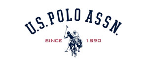 u.s._polo_assn