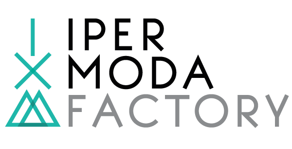Ipermoda Factory